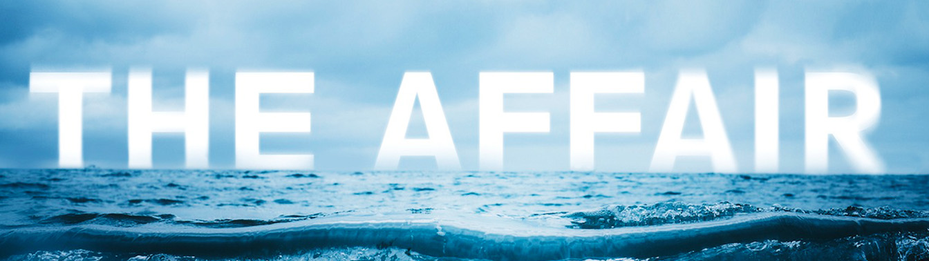 AF_Doppel