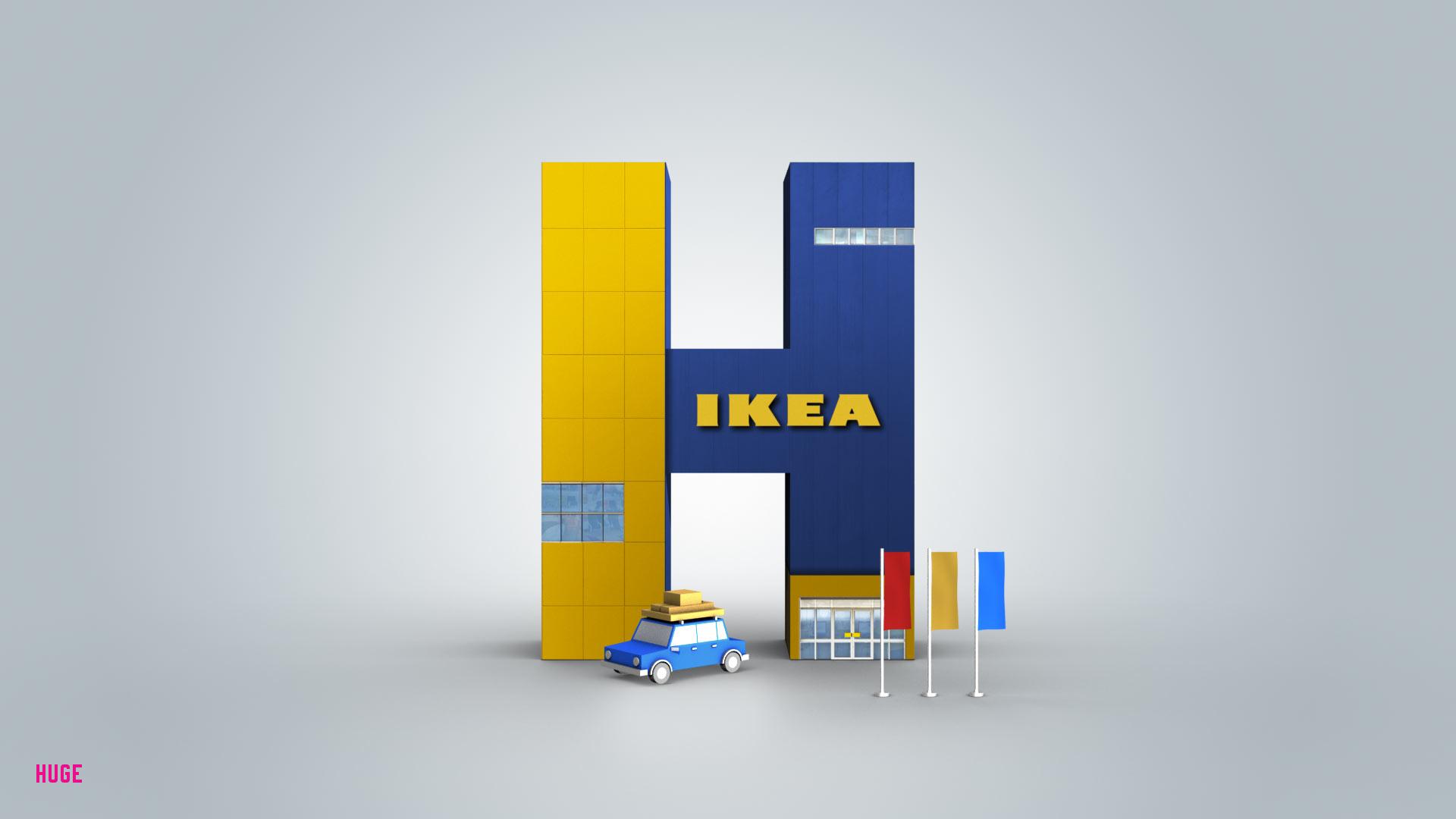 HG_Ikea