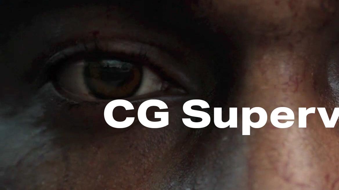 cgSup_title1_02
