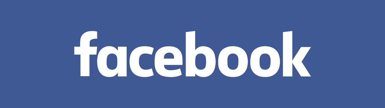 facebook_Doppel