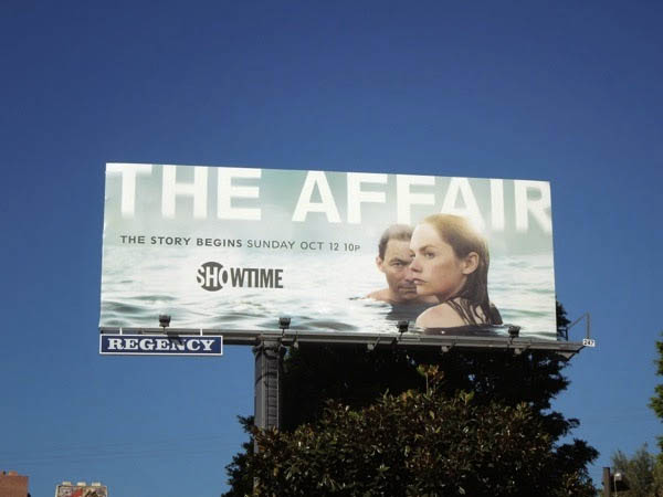the_affair