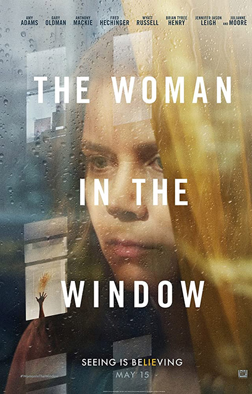 woman-in-the-window