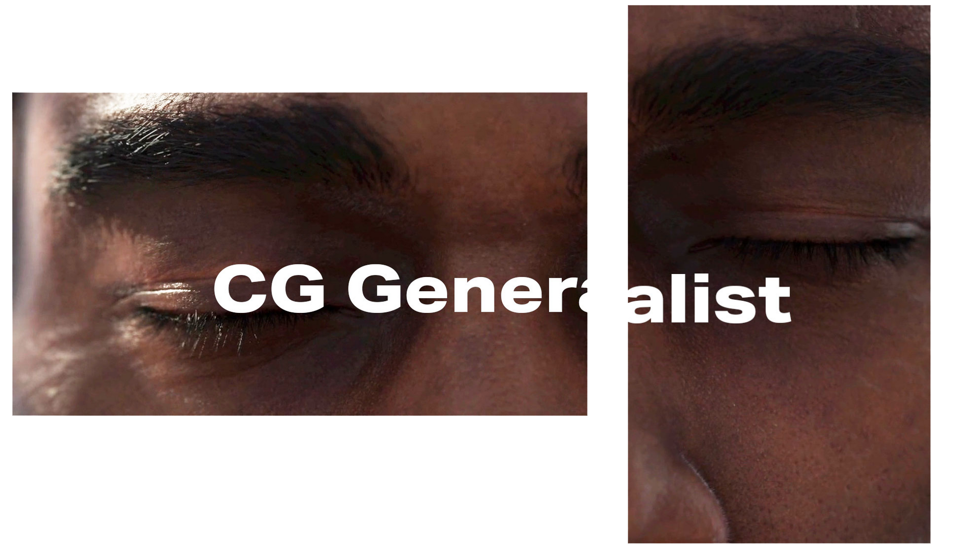 face_generalist_mobile