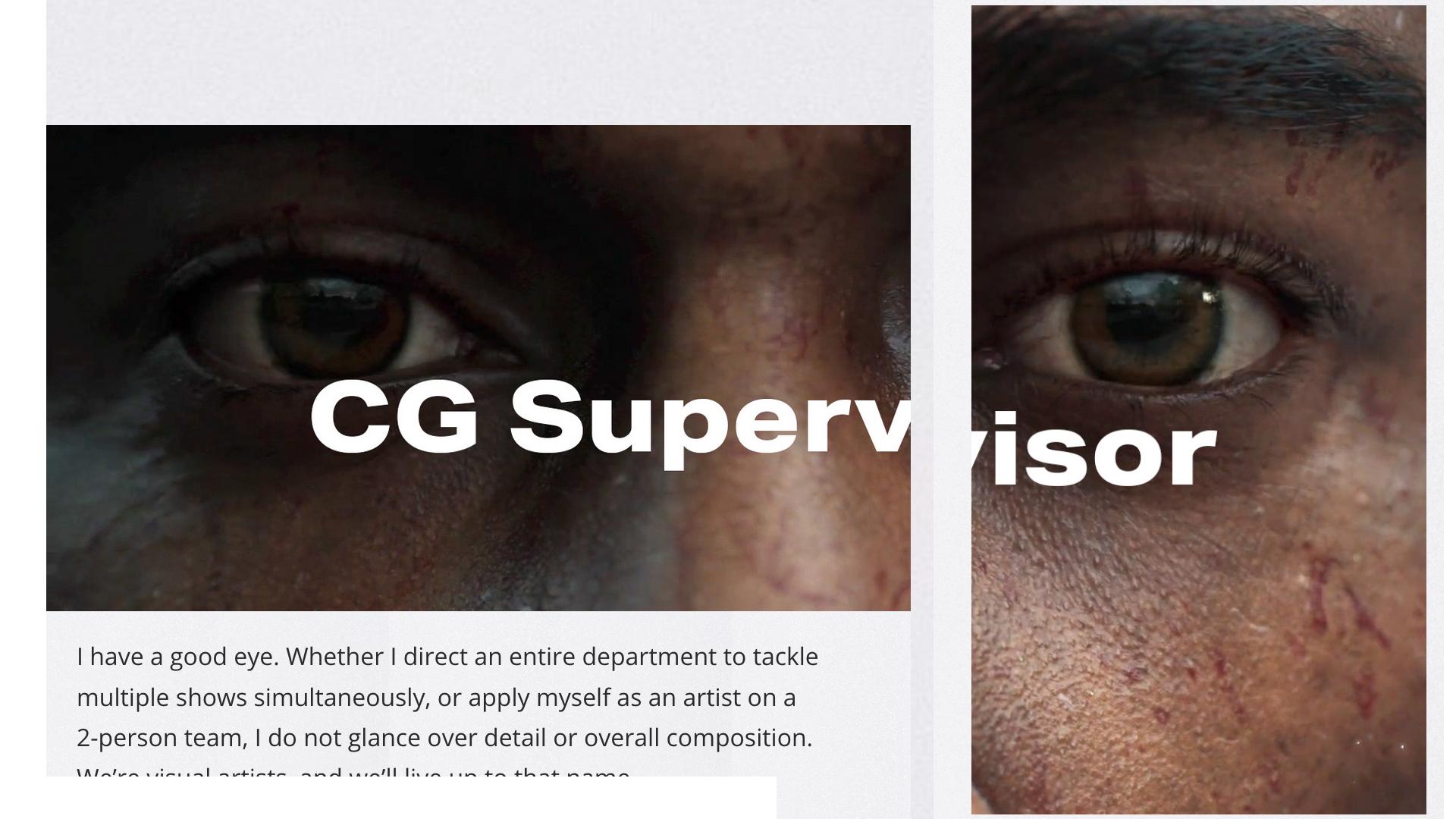 face_supervisor_mobile